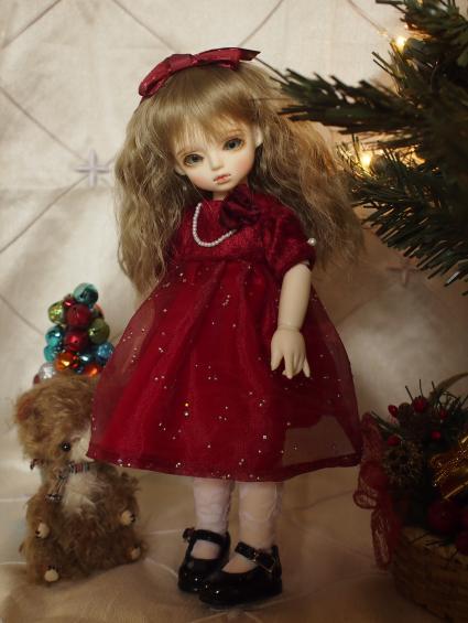 Christmas 2012 1