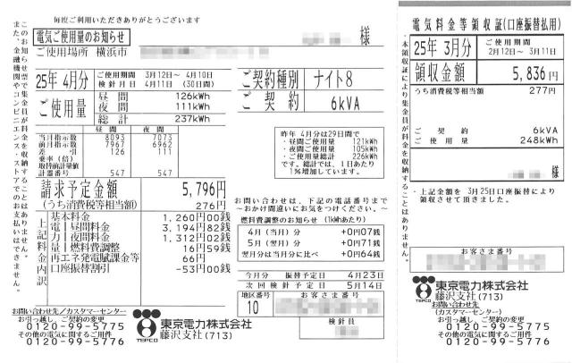 R2013年04月14日11時45分33秒_001mozaiku