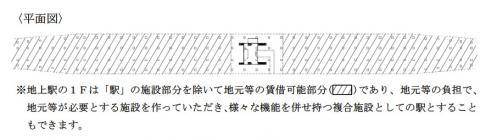 022_20130514064621.jpg