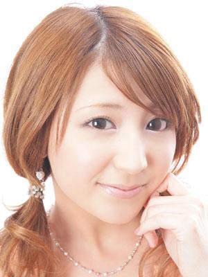 20110722_matsuko_21.jpg