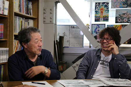 20141107-urasawanaokinomanben_v.jpg