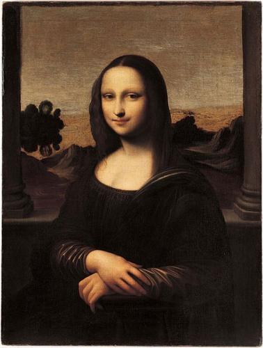 453px-The_Isleworth_Mona_Lisa.jpg
