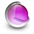 Core-Animation-logo.png