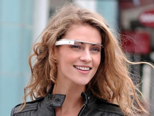 google-glass_680.jpg