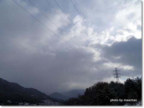 1-DSC01414.jpg