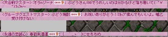 Maple121104_130152.jpg