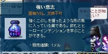 Maple121107_031850.jpg