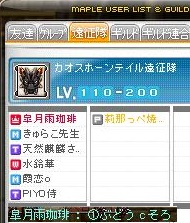 Maple130106_014904.jpg