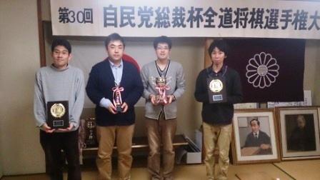 DSC_0026自民党