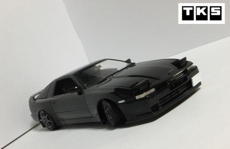 JZA70黒 (25)