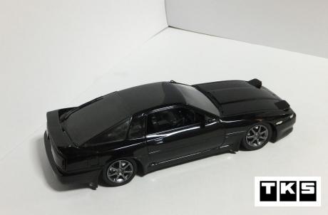 JZA70黒 (26)