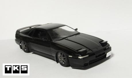 JZA70黒 (27)