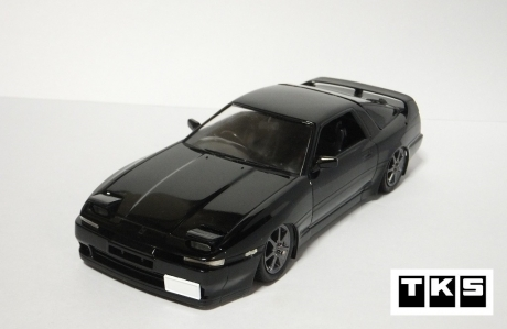 JZA70黒 (30)
