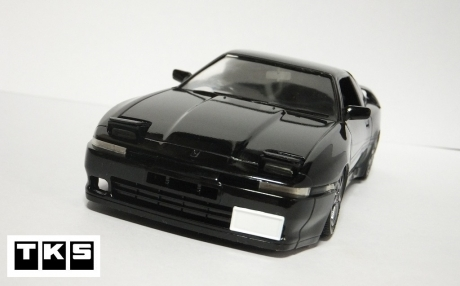 JZA70黒 (31)