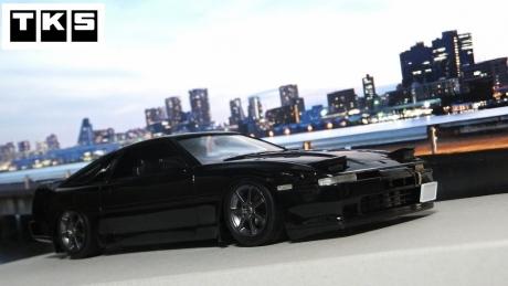 JZA70黒 (1)