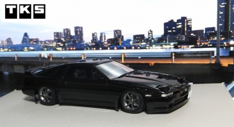 JZA70黒 (2)