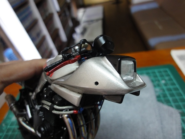 DSC00433a.jpg