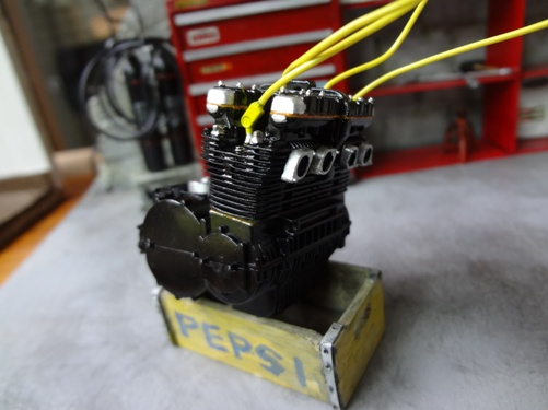 DSC00452a.jpg