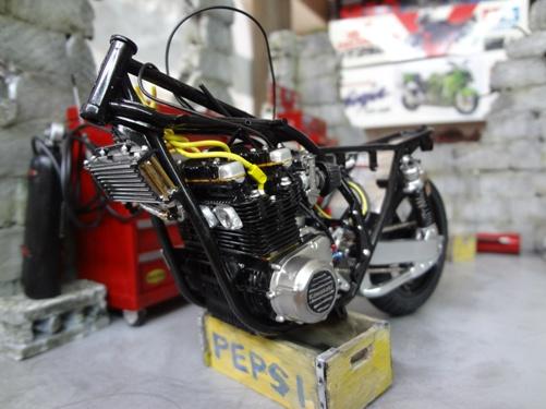 DSC00507a.jpg