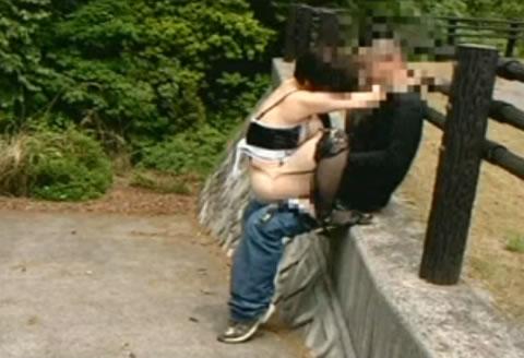 平成生まれ18歳のS級美少女JKが教室でベロチュー 柏木のぞみ