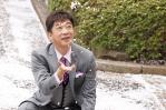 mini_DSC02537_20130329231606.jpg