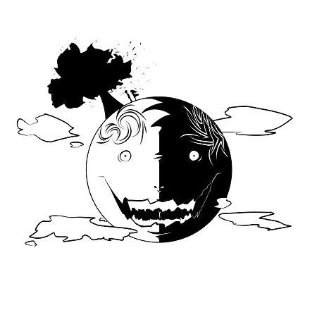 どや顔病-サムネ圧縮2