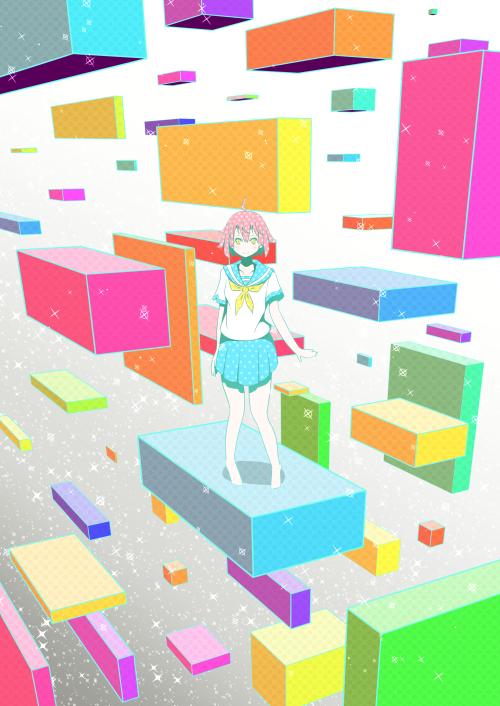 イラスト-72-colors of [blocks]-圧縮