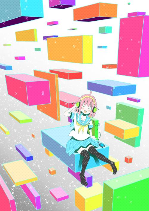 イラスト-72-colors of [blocks]-改-圧縮