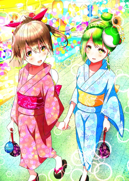 イラスト−77−冒険日誌-RGB-ブログ