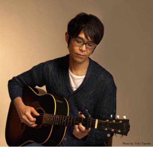 hasiken_photo620-1.jpg