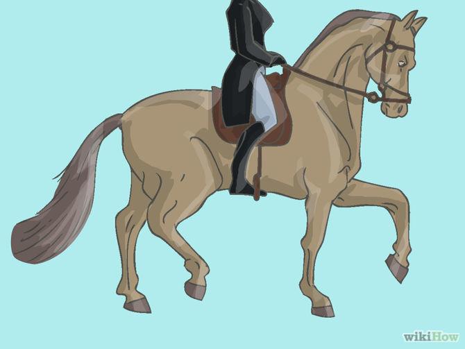 670px-Teach-Your-Horse-to-Piaffe-Step-4.jpg