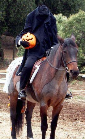 headless-horseman-a.jpg