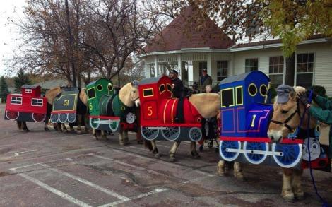 horsetrain.jpg