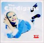 cardigans_life