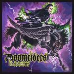 doombringers_blackthunder