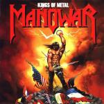 manowar_kings