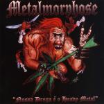 metalmorphose_nossa