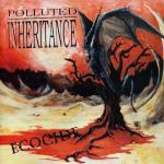 polluted_ecocide