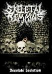 skeltalremains_desolate