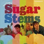sugarstems_sweetsounds