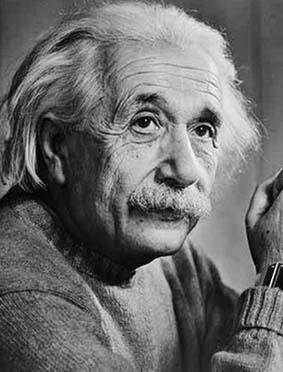 アインシュタイン20130912_gg02