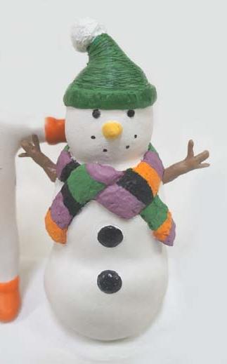 20131226 Snowboy 114mm DSC02431