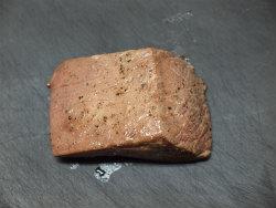 ローストビーフ風牛たたき18