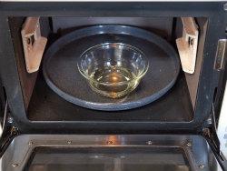 海苔ラー油ニラ素麺03
