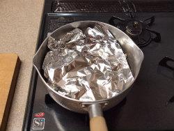 つぶ貝煮付け08
