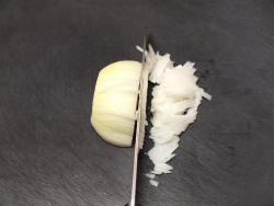 鶏レバー05