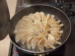 海老餃子26