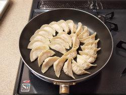 海老餃子22