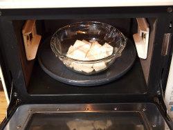 鶏マーボー豆腐04