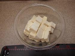 鶏マーボー豆腐03